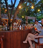 Thaproban Restaurant