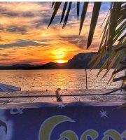 La Motta & Coconut Beach Style