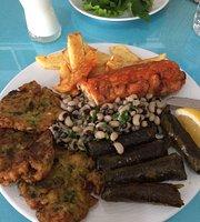 Yilmaz Restaurant