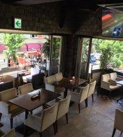 Bar&Grill G7