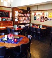 Taverne-Eetcafé 't Raedthuijs