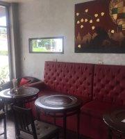 Natcha's Breakfast Coffeebar and Bistro