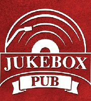 Jukebox Pub
