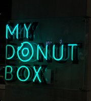My Donut Box