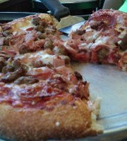the 10 best pizza places in ann arbor tripadvisor