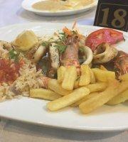 Taverna Ntinos