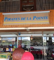 Pirates de la Pointe