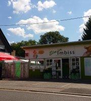 Elmer Imbiss