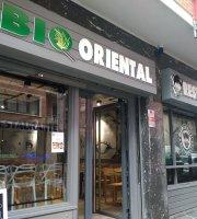 Bio Oriental