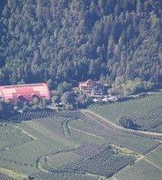 Latscherhof