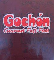 Gochon Gourmet