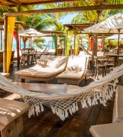 Restaurant Hibiscus Beach Club