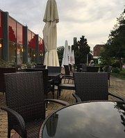 Garden Brasserie