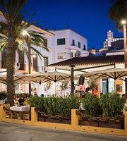 Mariner Ibiza