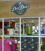 DeeDee's Family Cafe