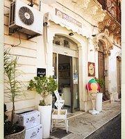 Alfo' Cafe'
