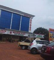 Malabar Plaza