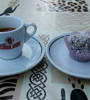 Cafe Bolingo