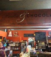 Praline & Chocolat
