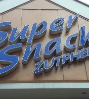 Super Snack Zutphen