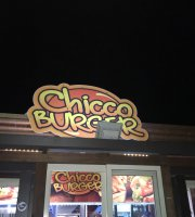 Chicco Burger