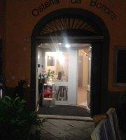 Osteria Da Bollore
