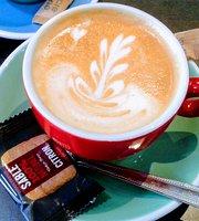 Wigis Coffee