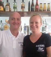 Wilson's Bar