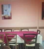 Pizzeria Rosticceria SA Muraglia