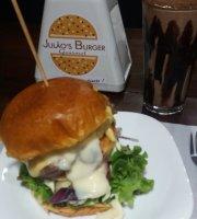 Julao's Burguer