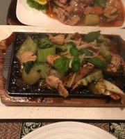 Monthien Thai Restaurant