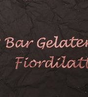 Bar Gelateria Fiordilatte