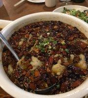 Yu Chuan Club