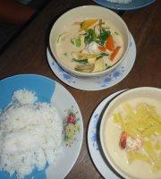 Paew Restaurant
