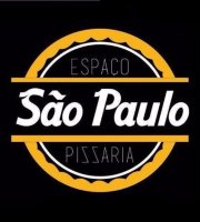 Espaço São Paulo Pizzaria