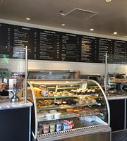 Sorelle Bakery and Cafe
