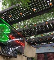 Tennessee Tavern