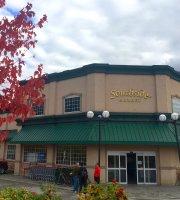 Southside Market Deli & Bakery
