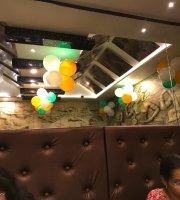 Thaaliwala Pure Veg Restaurant