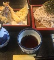 Maedaya Sendai Fukumuro