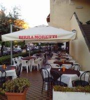 Pizzeria La Stellina