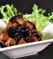 XinCheng Restaurant Hu Xiang Yuan