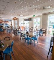 Esplanade Diner & Bar