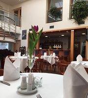 Restaurace Hotel Atrium