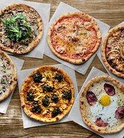 Pizzeria Cavalese