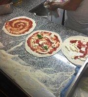 Non Solo Pizza Di Mauro Mario