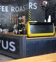 Vivus Coffee Roasters