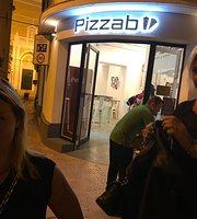 Pizzab - Pizza & Kebab