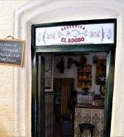 Bodeguita El Adobo