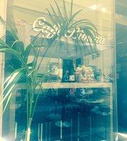 Caffe Bibiena